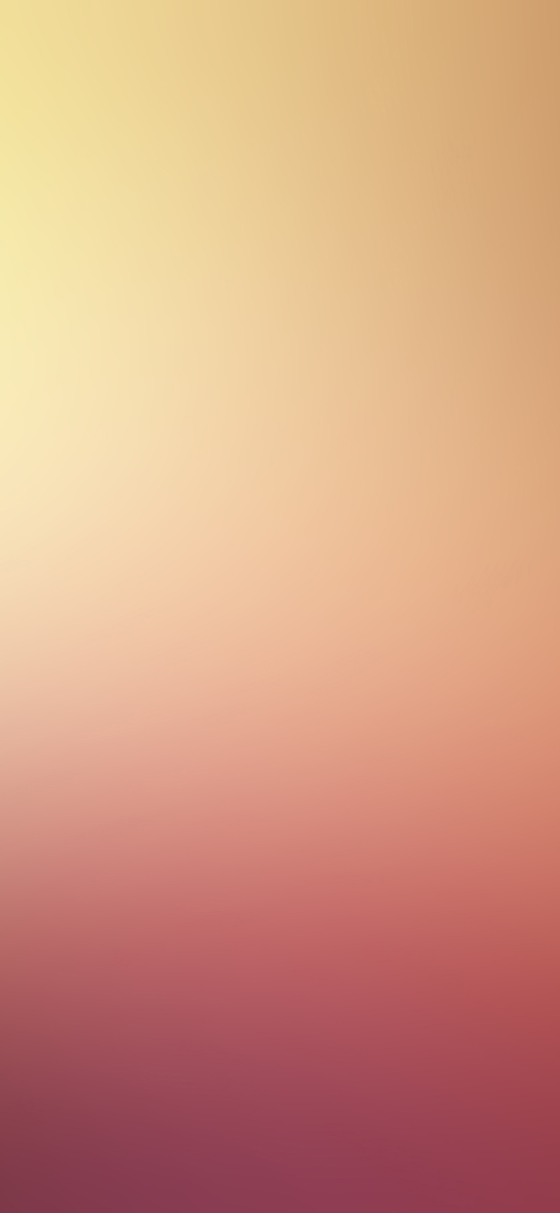 iPhoneXpapers.com-Apple-iPhone-wallpaper-sd59-shiny-morning-sunlight-gradation-blur