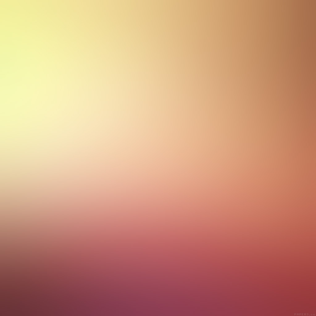 android-wallpaper-sd59-shiny-morning-sunlight-gradation-blur-wallpaper
