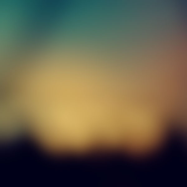 iPapers.co-Apple-iPhone-iPad-Macbook-iMac-wallpaper-sd60-warm-hearts-dorothy-gradation-blur-wallpaper