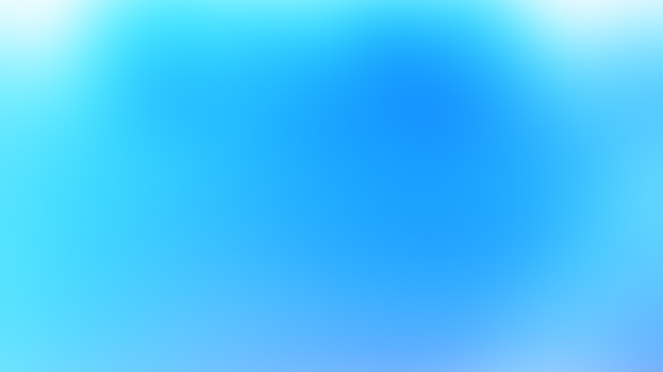 iPapers.co-Apple-iPhone-iPad-Macbook-iMac-wallpaper-sd61-december-sky-free-gradation-blur-wallpaper