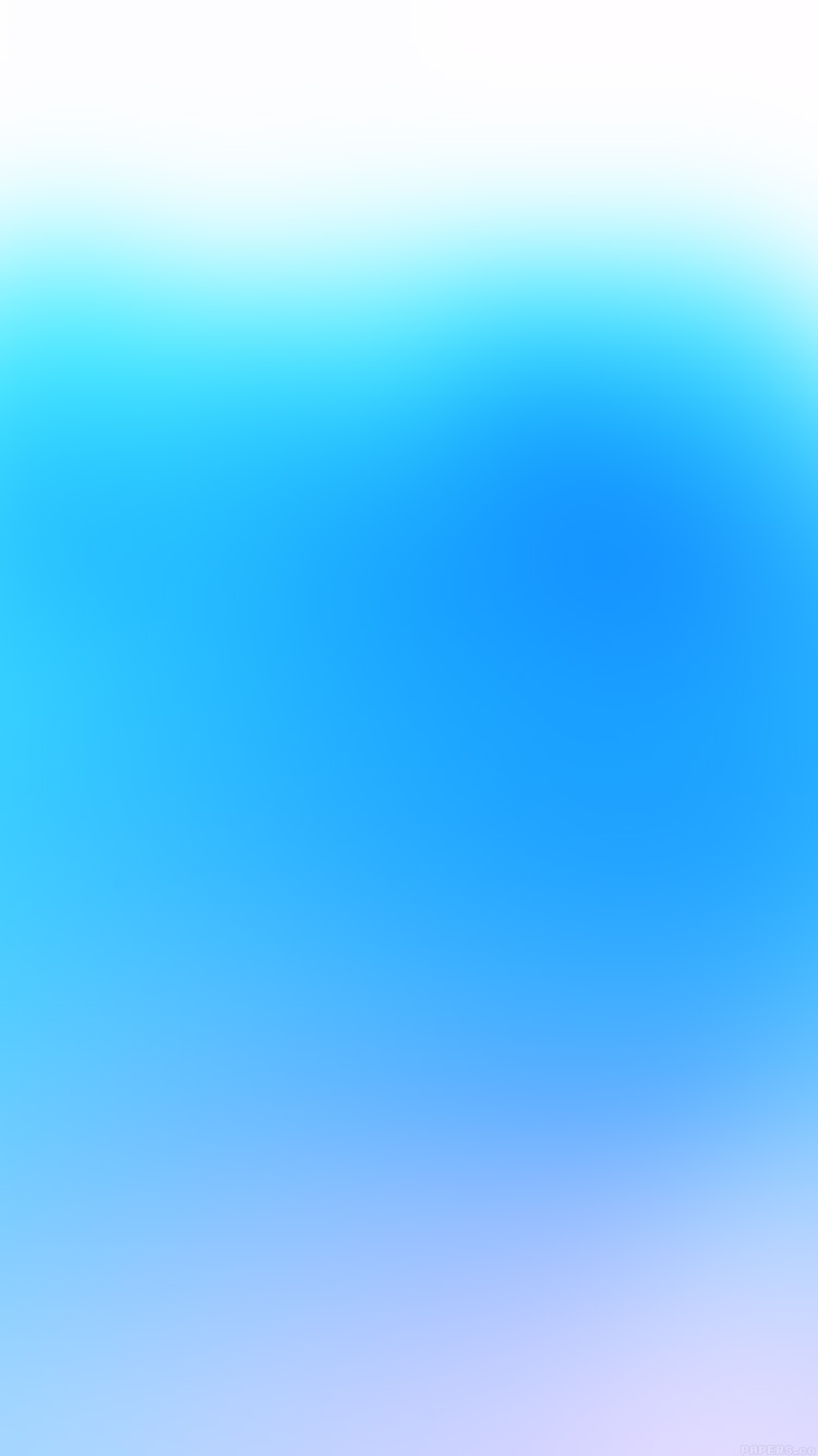 iPhone6papers.co-Apple-iPhone-6-iphone6-plus-wallpaper-sd61-december-sky-free-gradation-blur