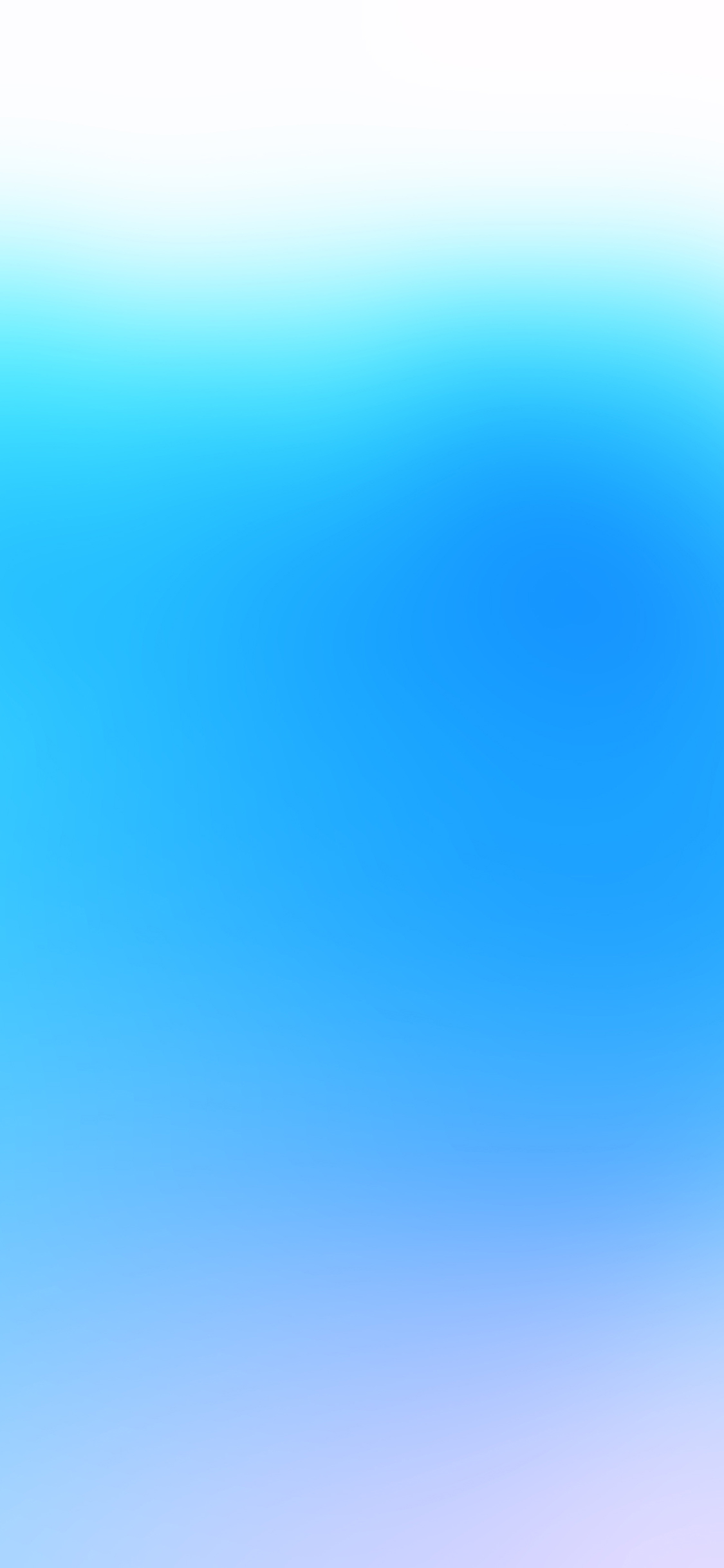 iPhoneXpapers.com-Apple-iPhone-wallpaper-sd61-december-sky-free-gradation-blur