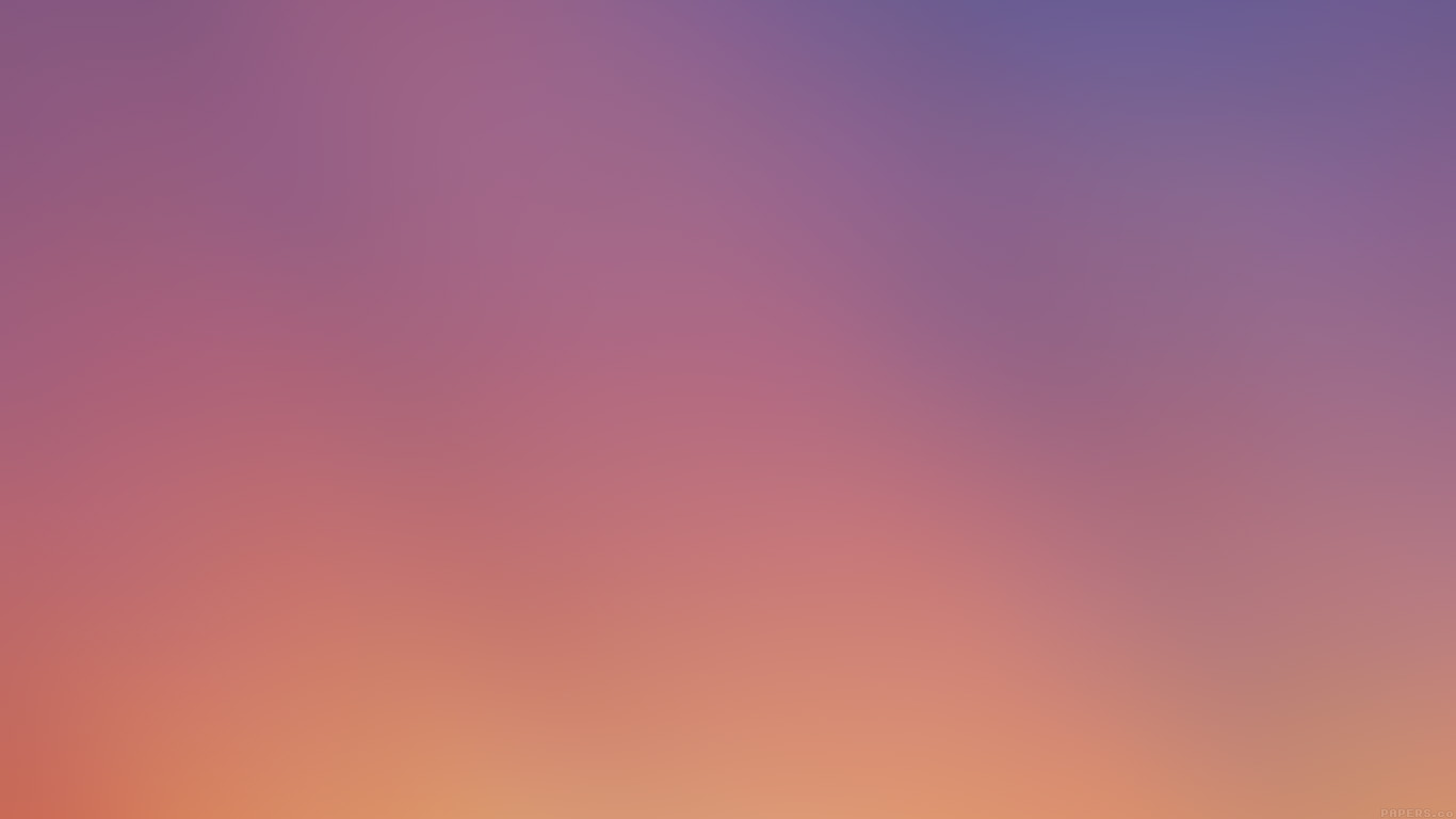 iPapers.co-Apple-iPhone-iPad-Macbook-iMac-wallpaper-sd62-fire-spark-morrning-light-gradation-blur-wallpaper
