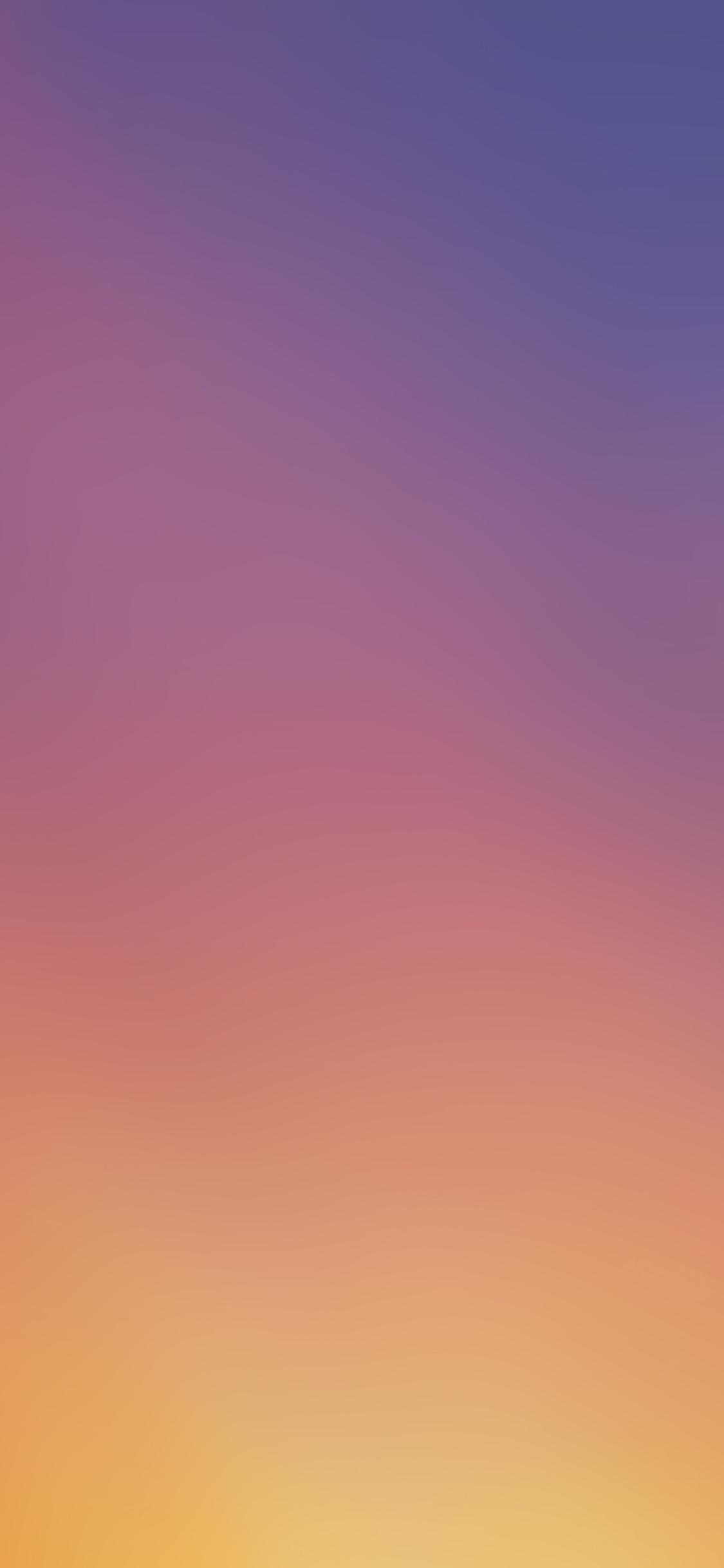 iPhoneXpapers.com-Apple-iPhone-wallpaper-sd62-fire-spark-morrning-light-gradation-blur