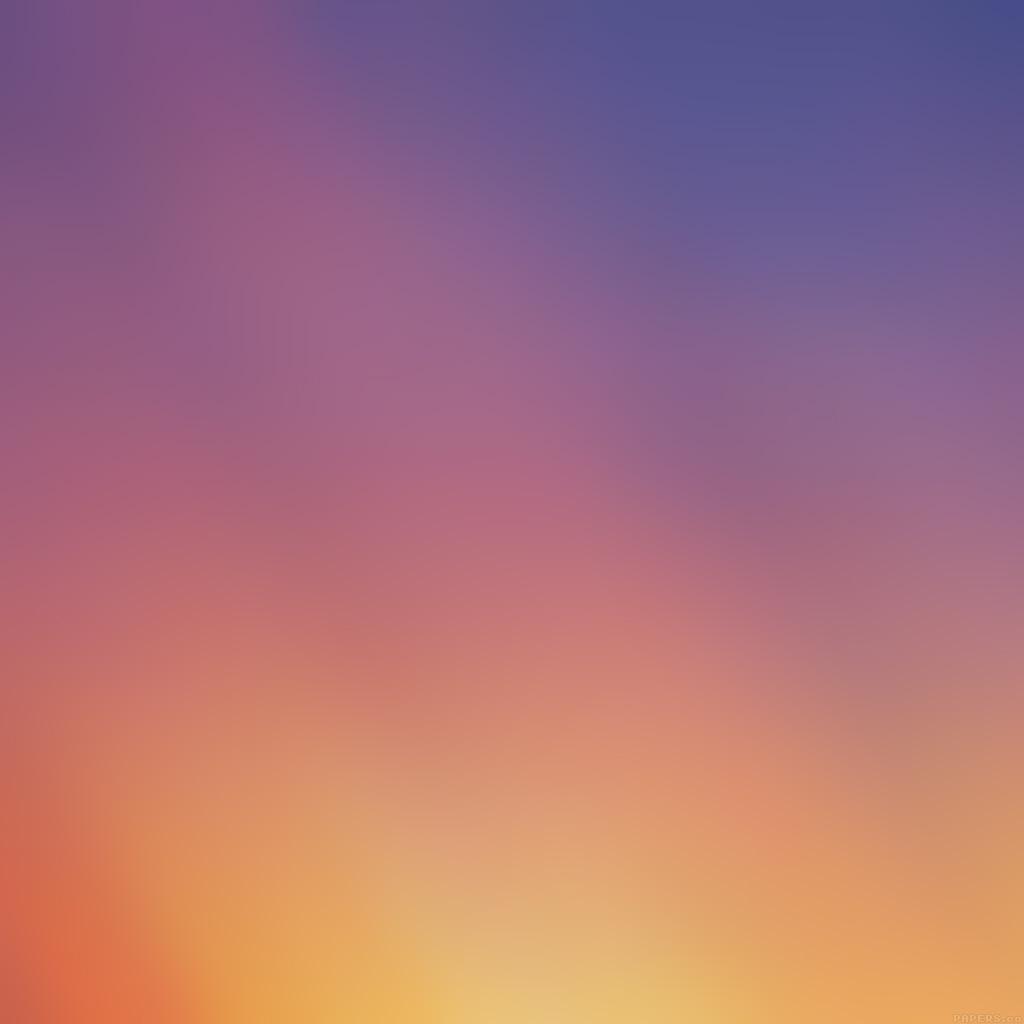 android-wallpaper-sd62-fire-spark-morrning-light-gradation-blur-wallpaper