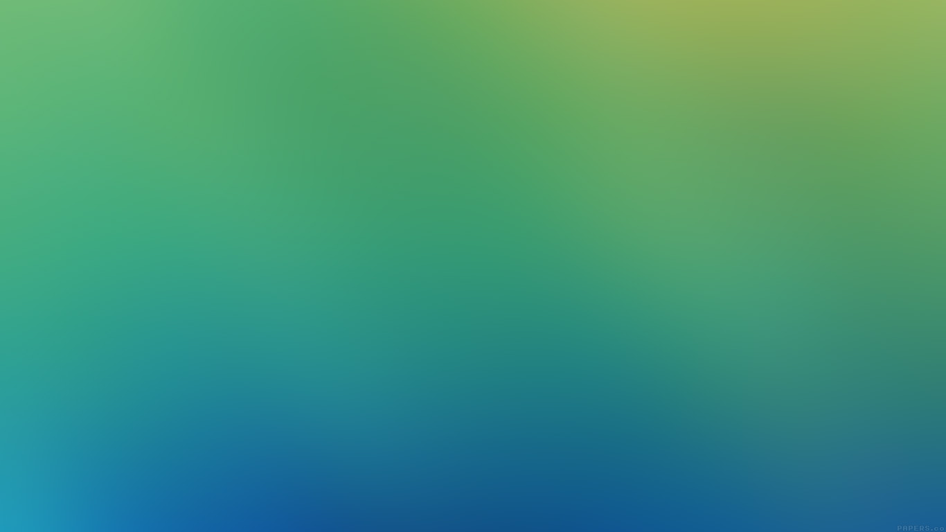 wallpaper-desktop-laptop-mac-macbook-sd63-diagonal-gravity-gradation-blur-wallpaper