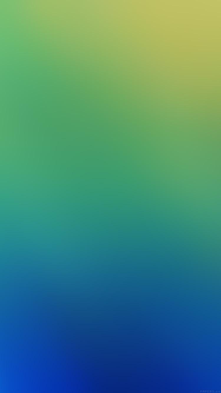 Papers.co-iPhone5-iphone6-plus-wallpaper-sd63-diagonal-gravity-gradation-blur