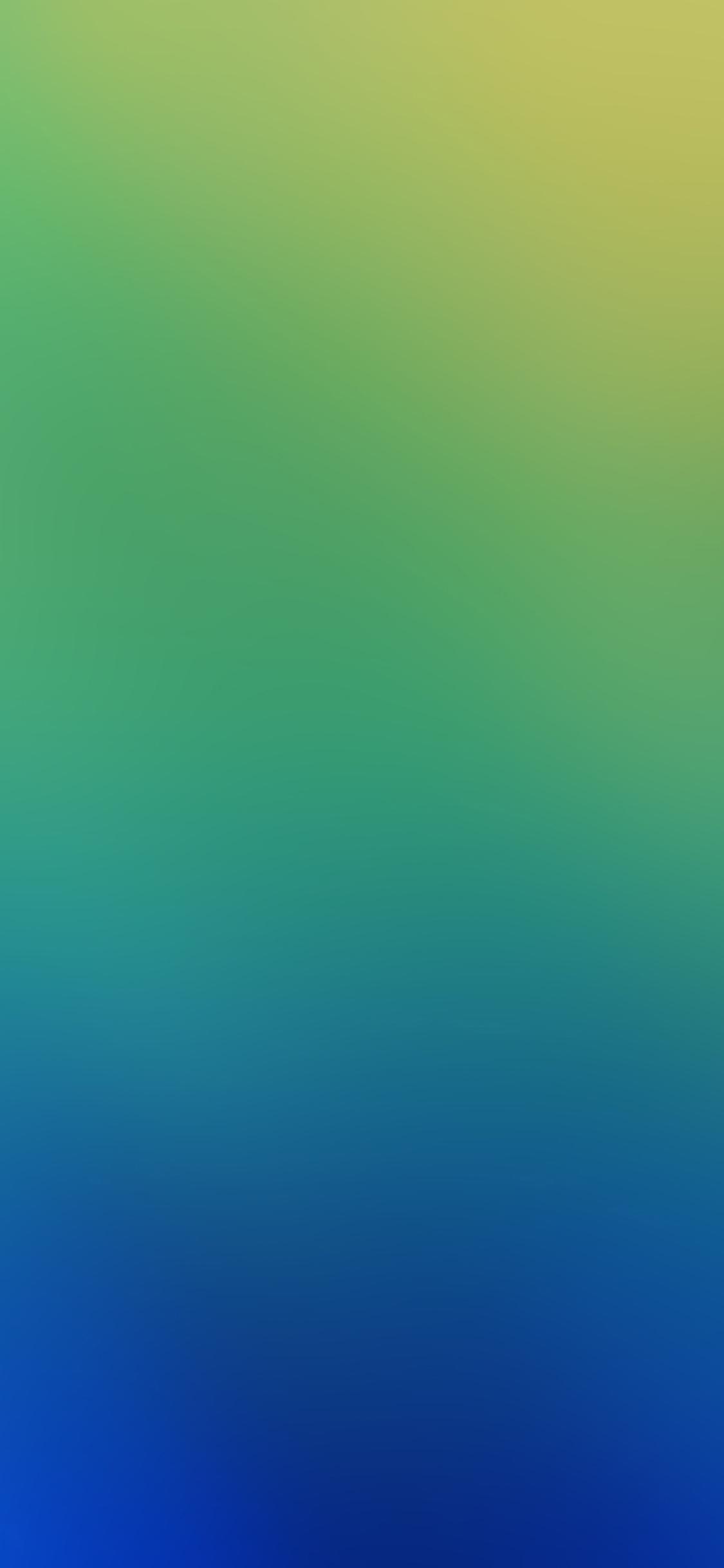 iPhoneXpapers.com-Apple-iPhone-wallpaper-sd63-diagonal-gravity-gradation-blur