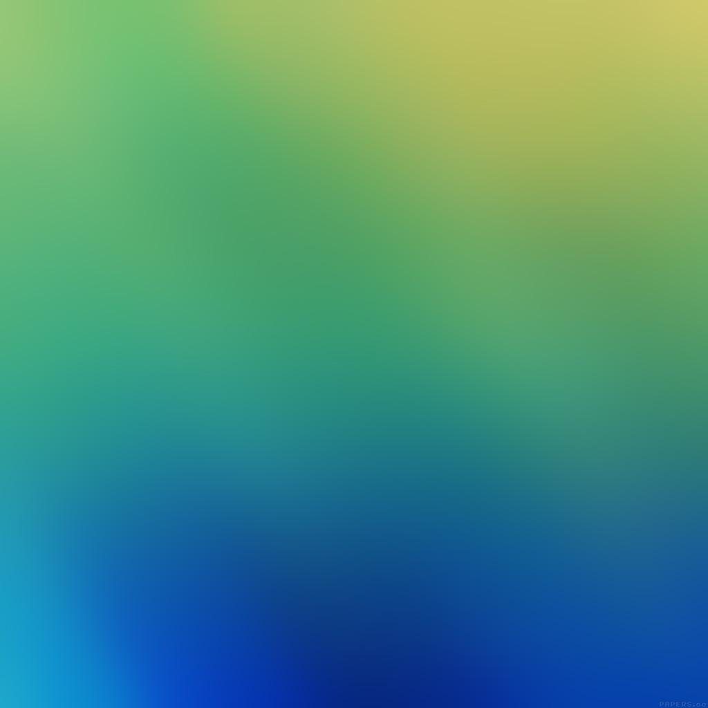 android-wallpaper-sd63-diagonal-gravity-gradation-blur-wallpaper