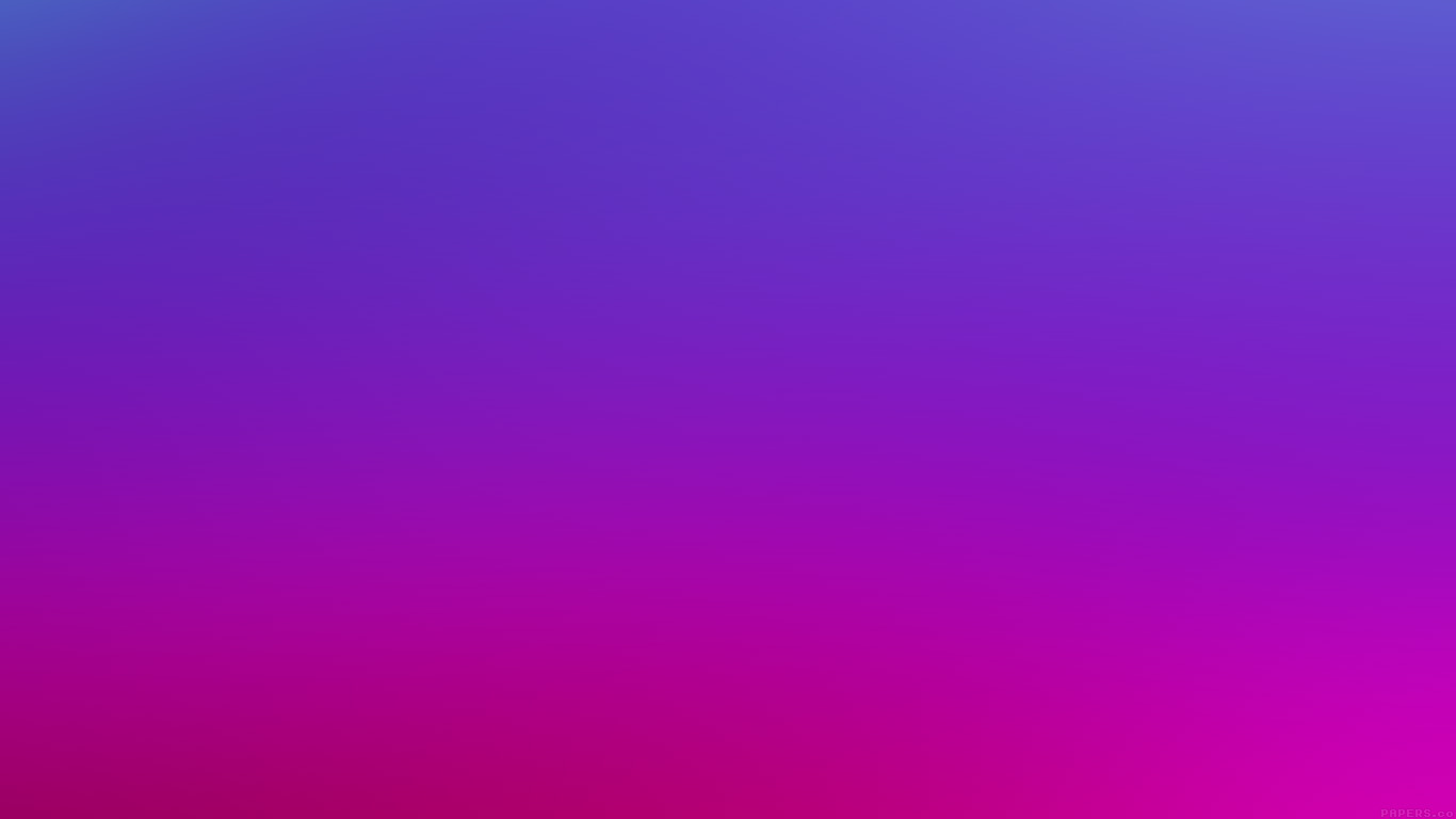 iPapers.co-Apple-iPhone-iPad-Macbook-iMac-wallpaper-sd64-oh-my-god-gradation-blur-wallpaper