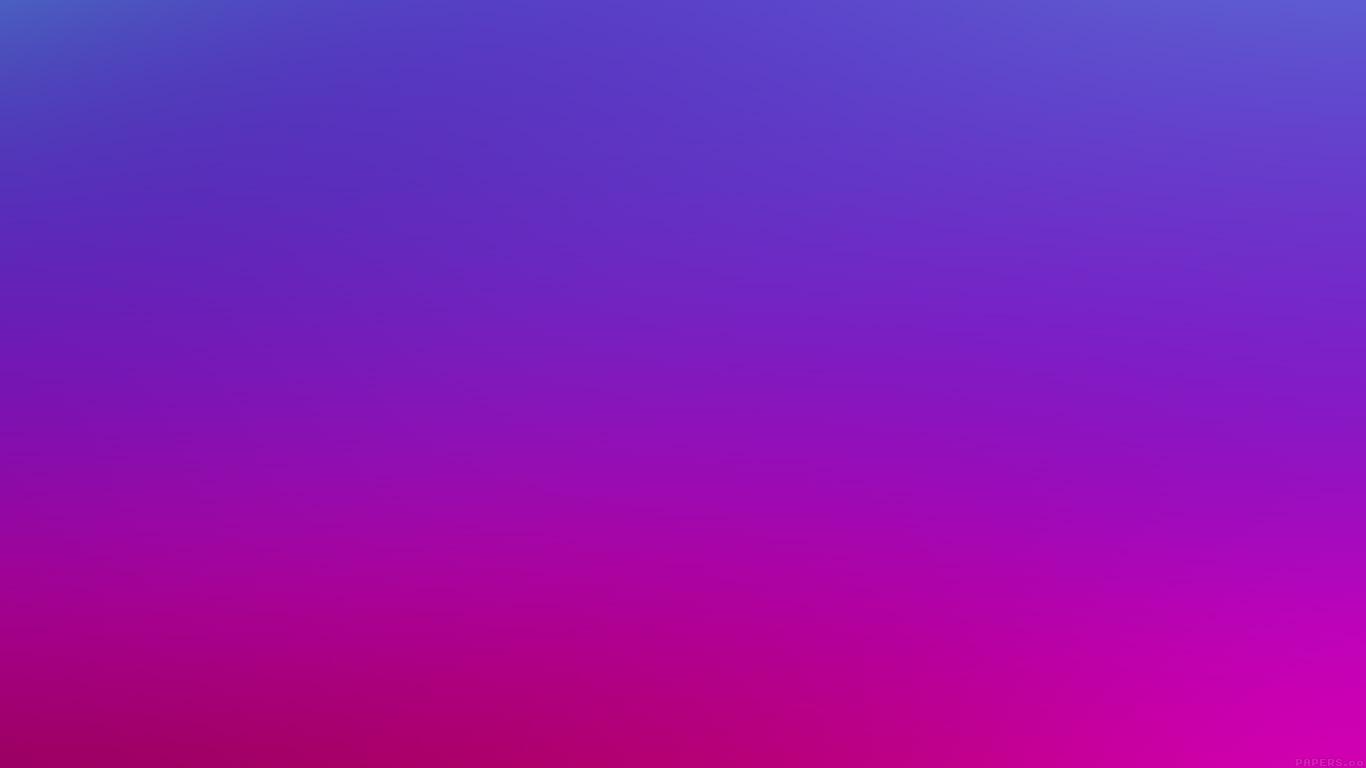 wallpaper-desktop-laptop-mac-macbook-sd64-oh-my-god-gradation-blur-wallpaper