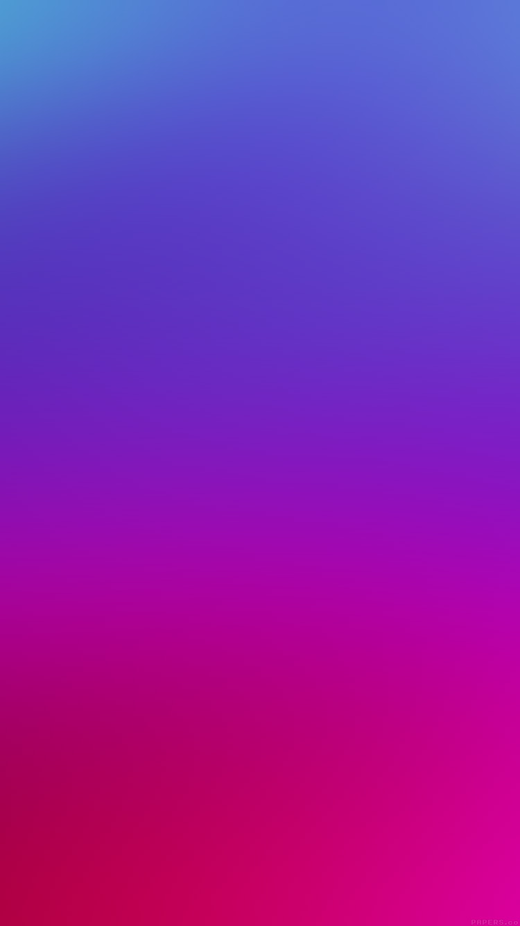 Papers.co-iPhone5-iphone6-plus-wallpaper-sd64-oh-my-god-gradation-blur