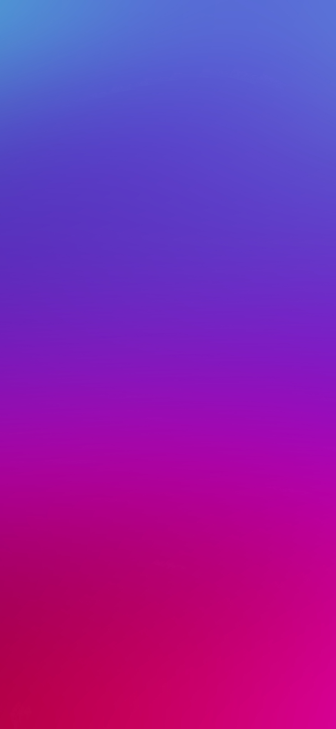 iPhoneXpapers.com-Apple-iPhone-wallpaper-sd64-oh-my-god-gradation-blur