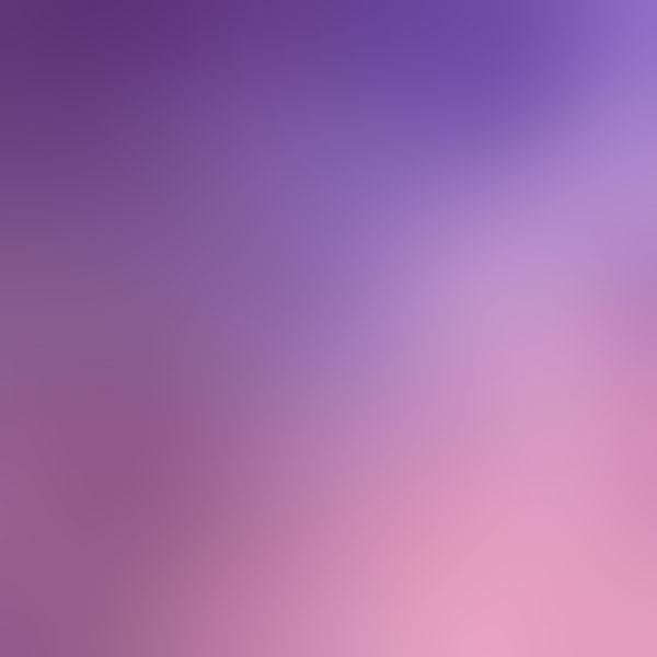 iPapers.co-Apple-iPhone-iPad-Macbook-iMac-wallpaper-sd66-pink-man-at-home-gradation-blur-wallpaper