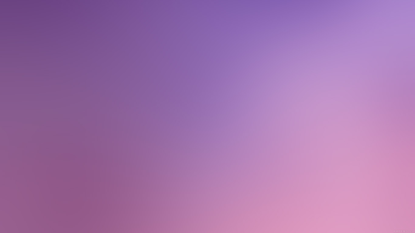 wallpaper-desktop-laptop-mac-macbook-sd66-pink-man-at-home-gradation-blur-wallpaper