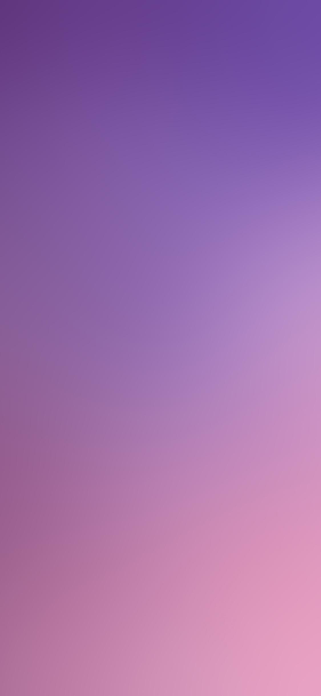 iPhoneXpapers.com-Apple-iPhone-wallpaper-sd66-pink-man-at-home-gradation-blur