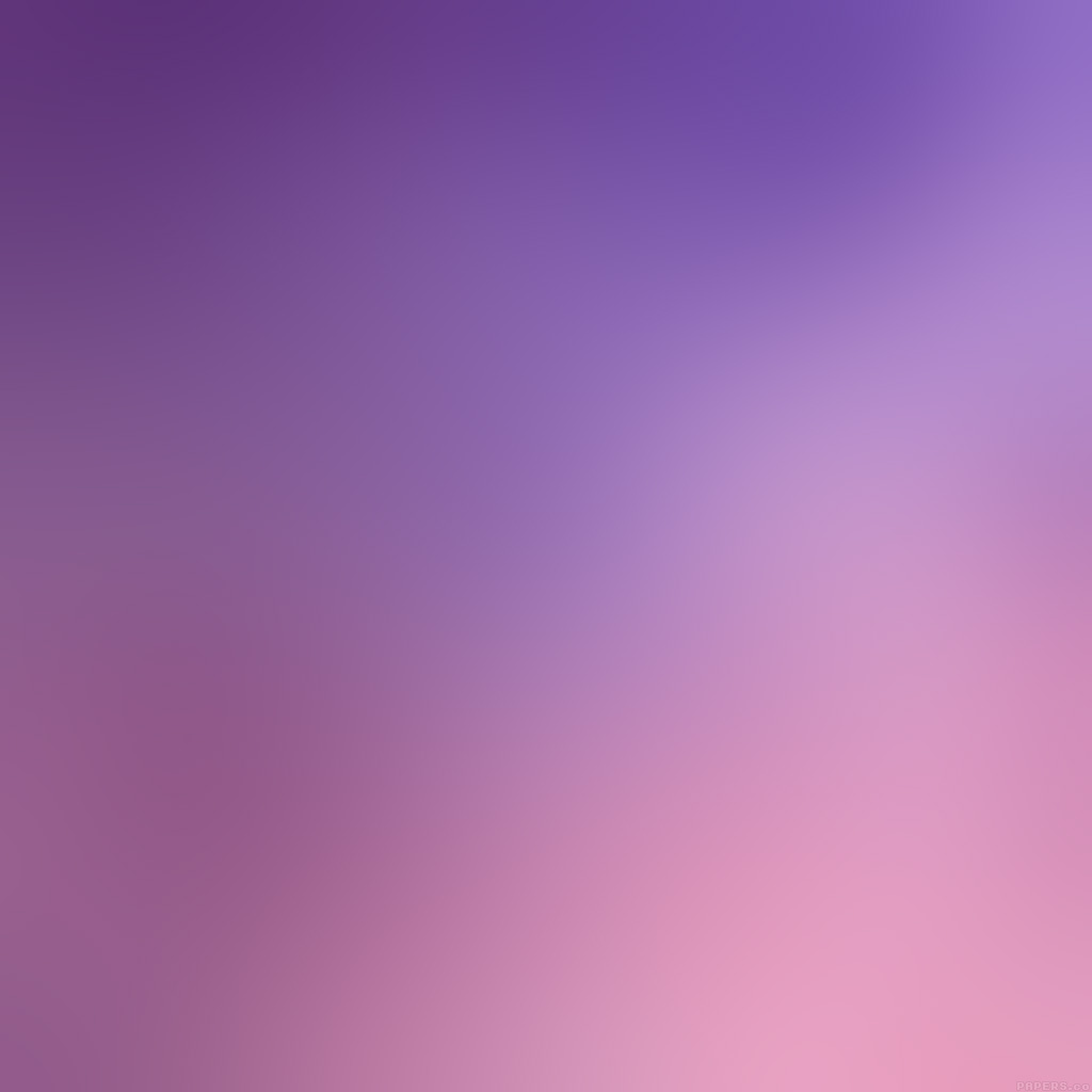 android-wallpaper-sd66-pink-man-at-home-gradation-blur-wallpaper