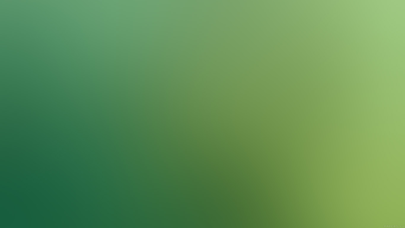 iPapers.co-Apple-iPhone-iPad-Macbook-iMac-wallpaper-sd67-green-peace-love-nature-gradation-blur-wallpaper