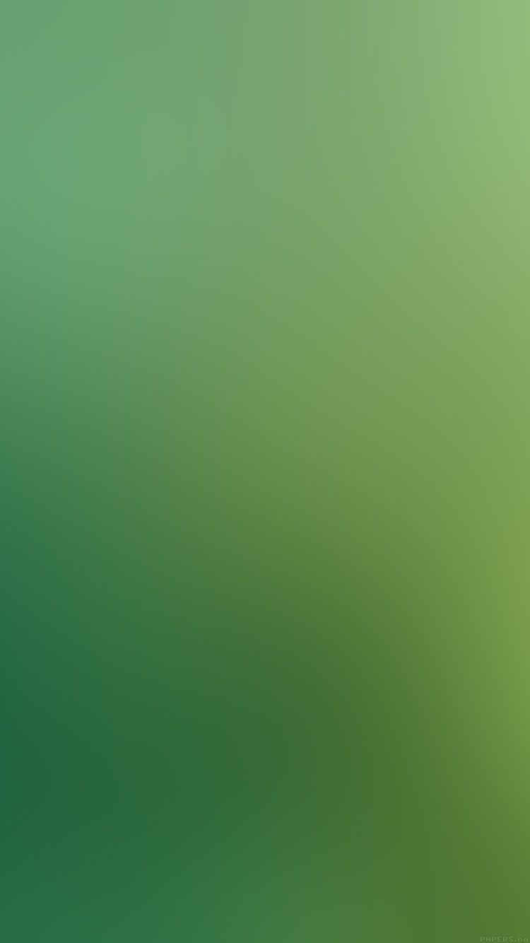 Papers.co-iPhone5-iphone6-plus-wallpaper-sd67-green-peace-love-nature-gradation-blur