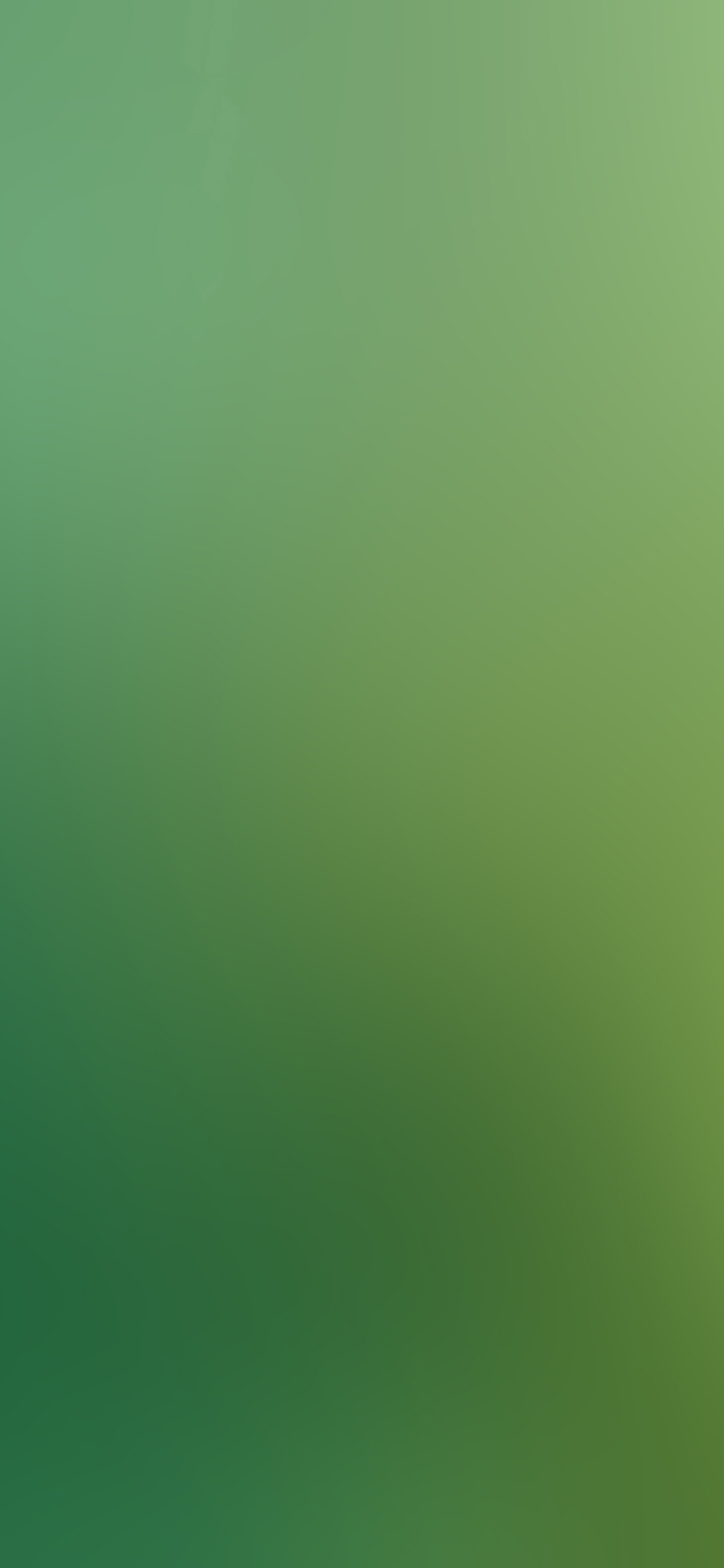 iPhoneXpapers.com-Apple-iPhone-wallpaper-sd67-green-peace-love-nature-gradation-blur