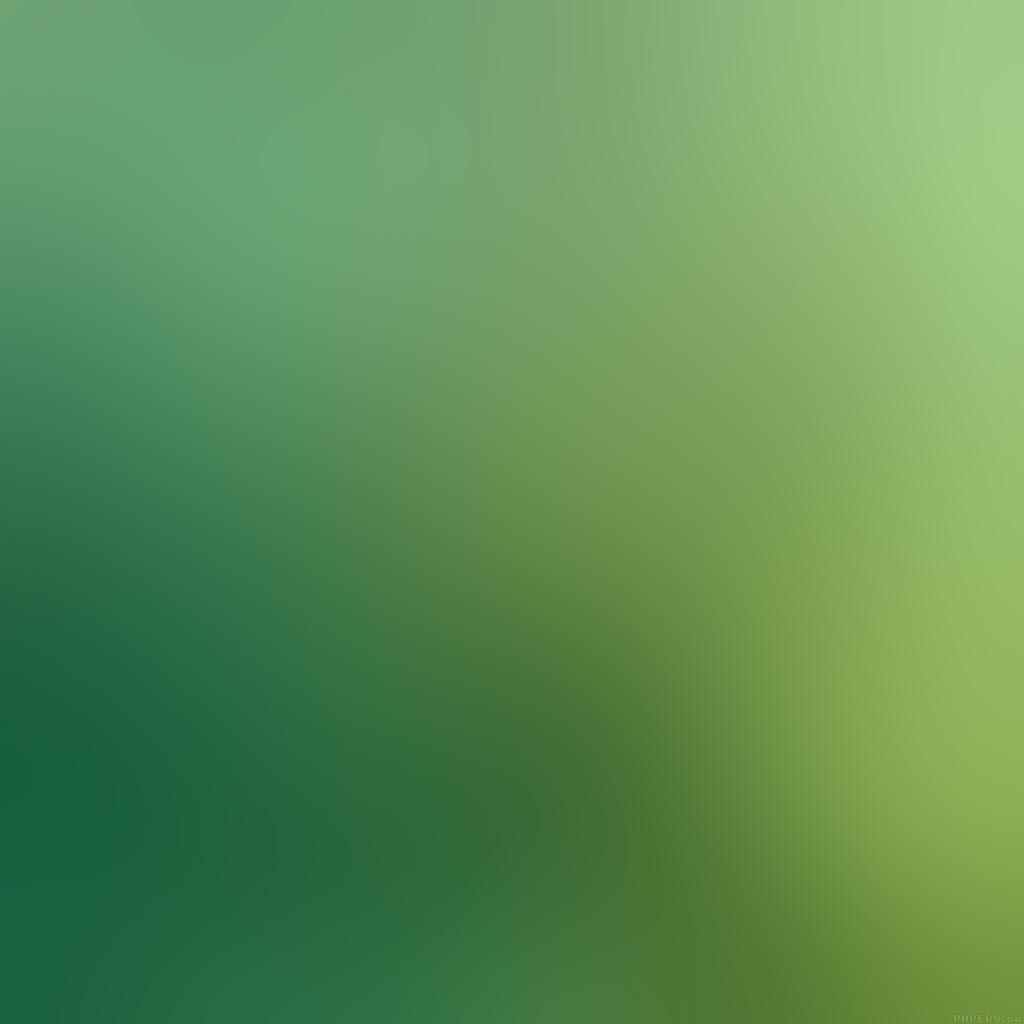 android-wallpaper-sd67-green-peace-love-nature-gradation-blur-wallpaper