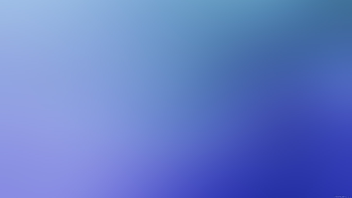 iPapers.co-Apple-iPhone-iPad-Macbook-iMac-wallpaper-sd68-blue-water-sex-gradation-blur-wallpaper