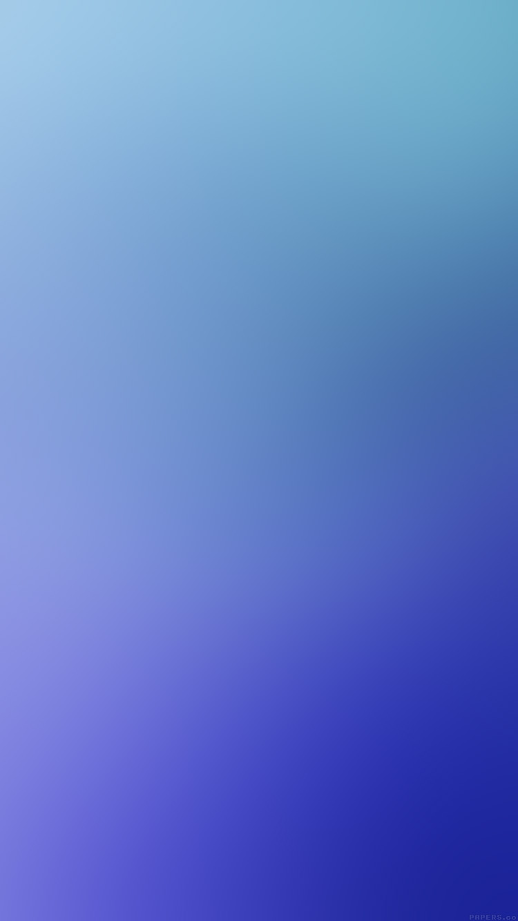 iPhone6papers.co-Apple-iPhone-6-iphone6-plus-wallpaper-sd68-blue-water-sex-gradation-blur