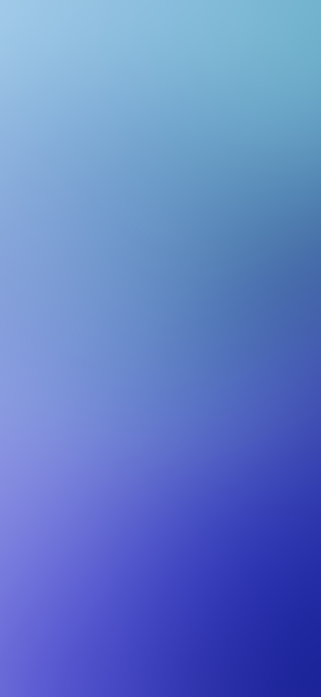 iPhoneXpapers.com-Apple-iPhone-wallpaper-sd68-blue-water-sex-gradation-blur