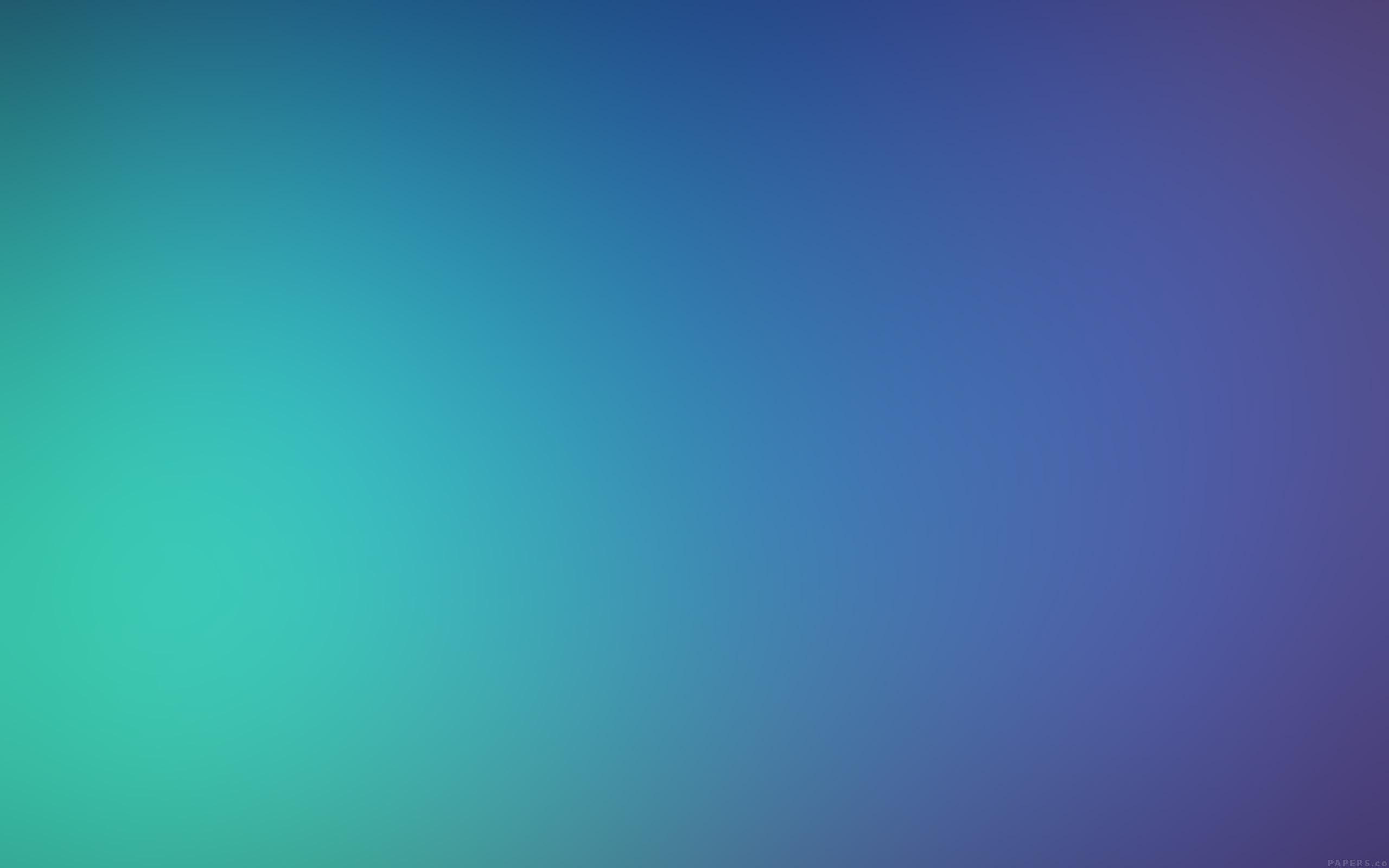 Moto G Plus >> sd69-blue-windows-green-gradation-blur - Papers.co