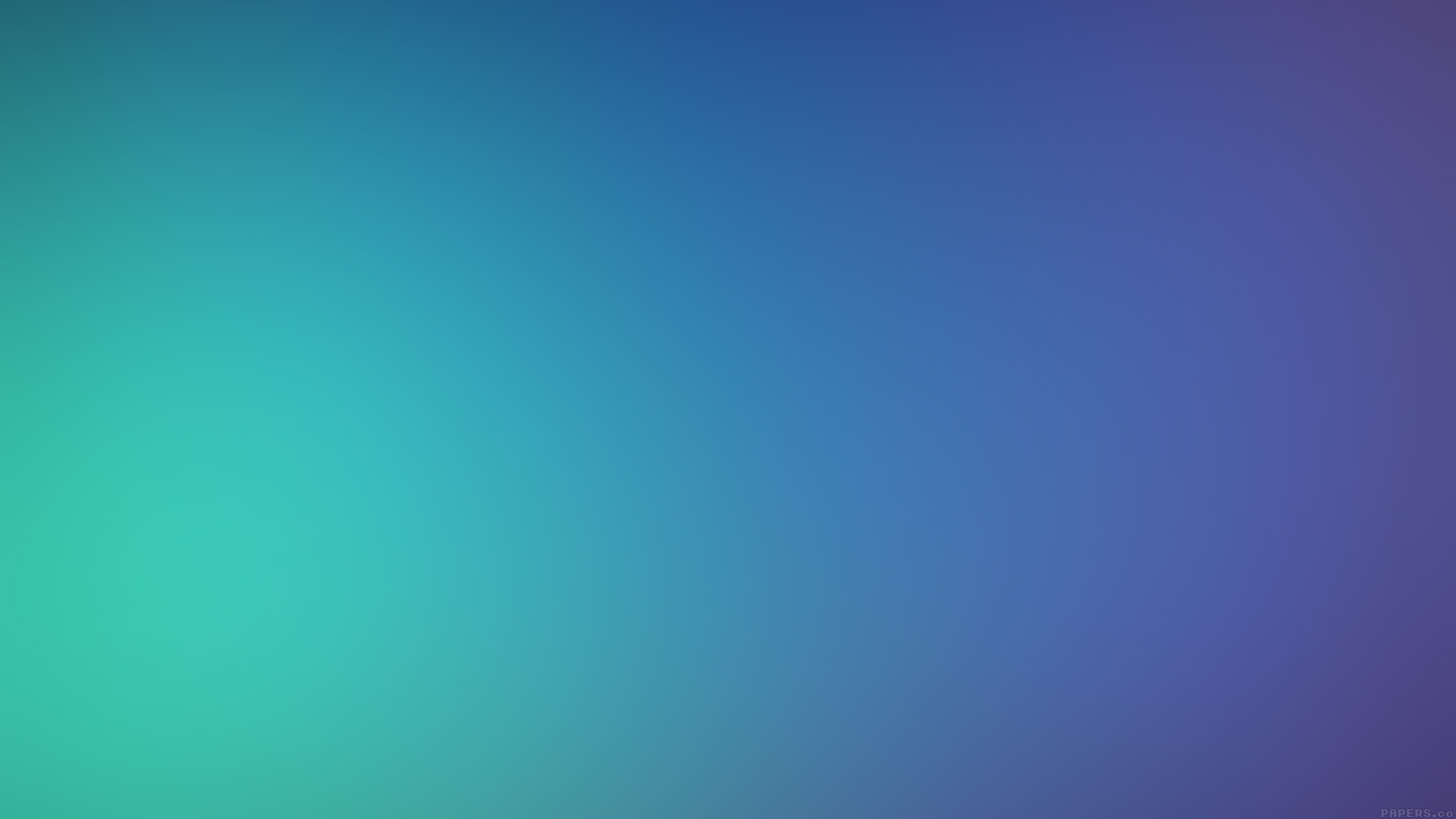 iPapers.co-Apple-iPhone-iPad-Macbook-iMac-wallpaper-sd69-blue-windows-green-gradation-blur-wallpaper