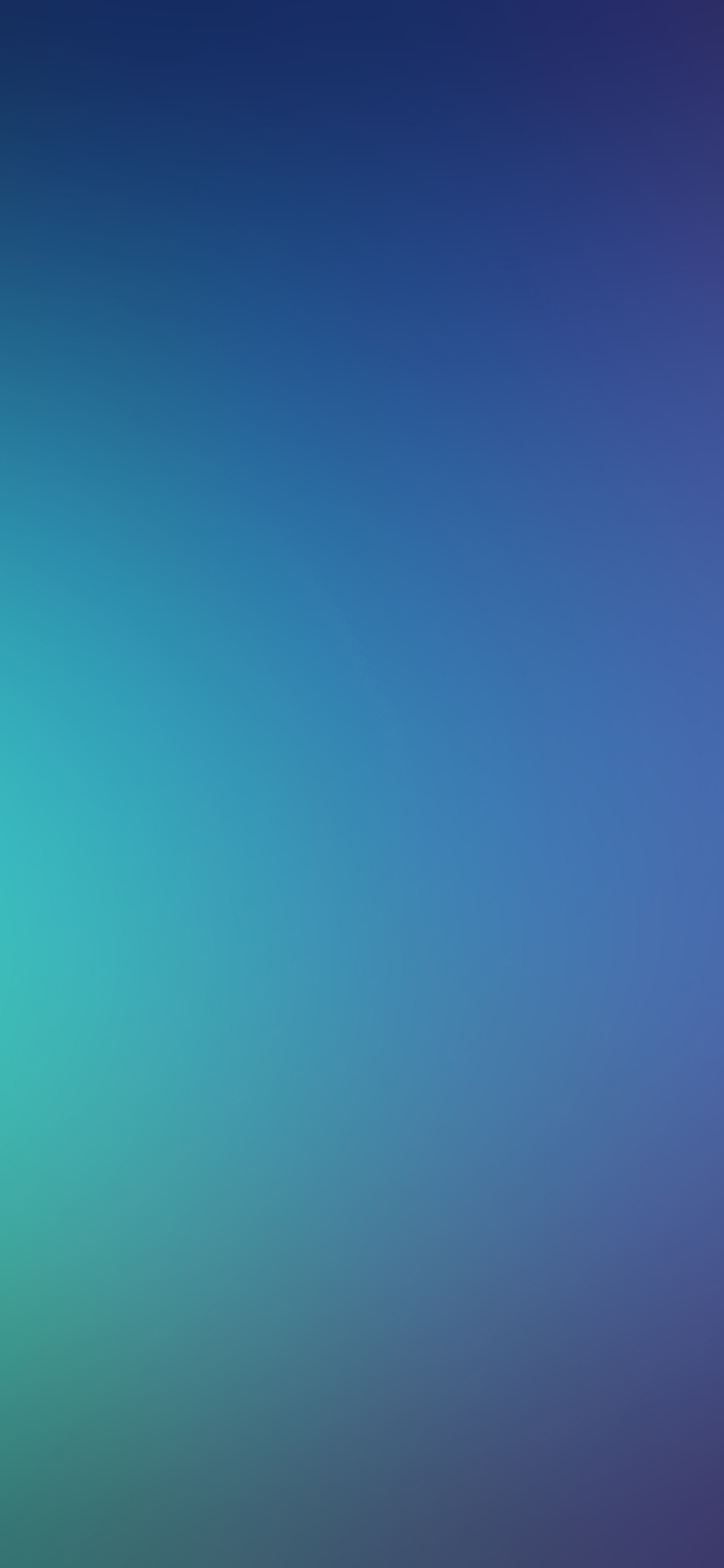 iPhoneXpapers.com-Apple-iPhone-wallpaper-sd69-blue-windows-green-gradation-blur