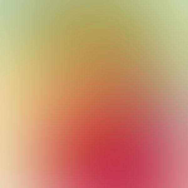 iPapers.co-Apple-iPhone-iPad-Macbook-iMac-wallpaper-sd70-pink-peach-yellow-lemon-gradation-blur-wallpaper