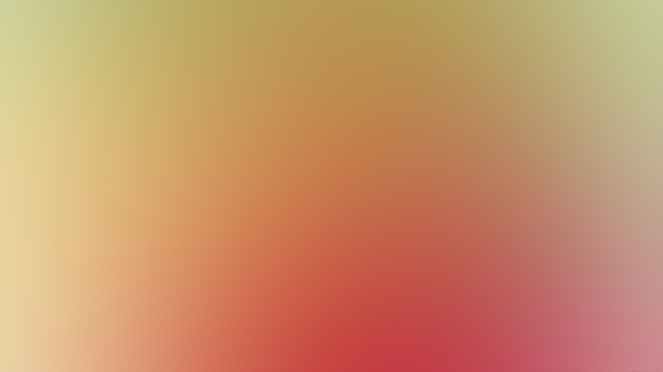wallpaper-desktop-laptop-mac-macbook-sd70-pink-peach-yellow-lemon-gradation-blur-wallpaper