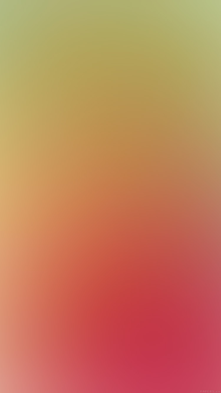 iPhone6papers.co-Apple-iPhone-6-iphone6-plus-wallpaper-sd70-pink-peach-yellow-lemon-gradation-blur