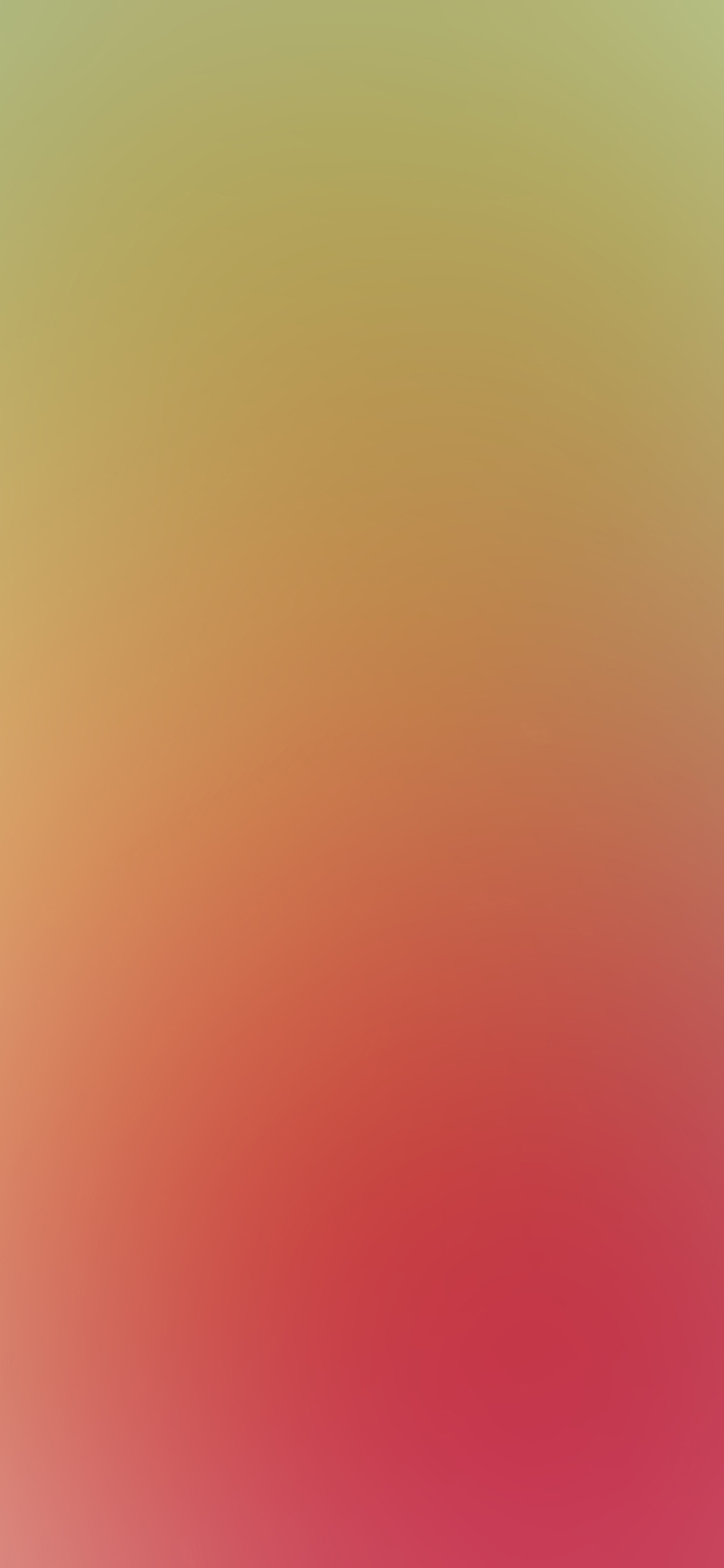 iPhoneXpapers.com-Apple-iPhone-wallpaper-sd70-pink-peach-yellow-lemon-gradation-blur