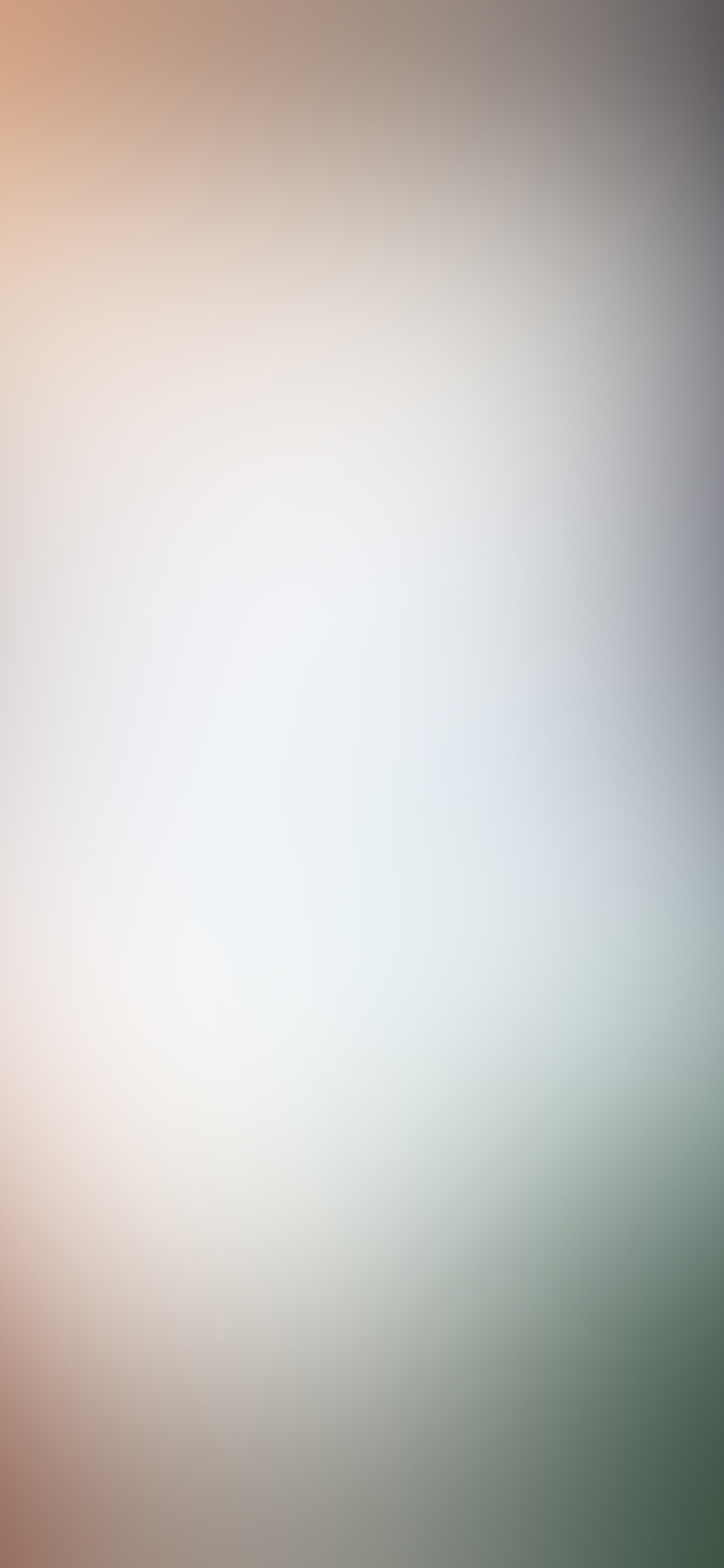 iPhoneXpapers.com-Apple-iPhone-wallpaper-sd71-work-hard-gradation-blur