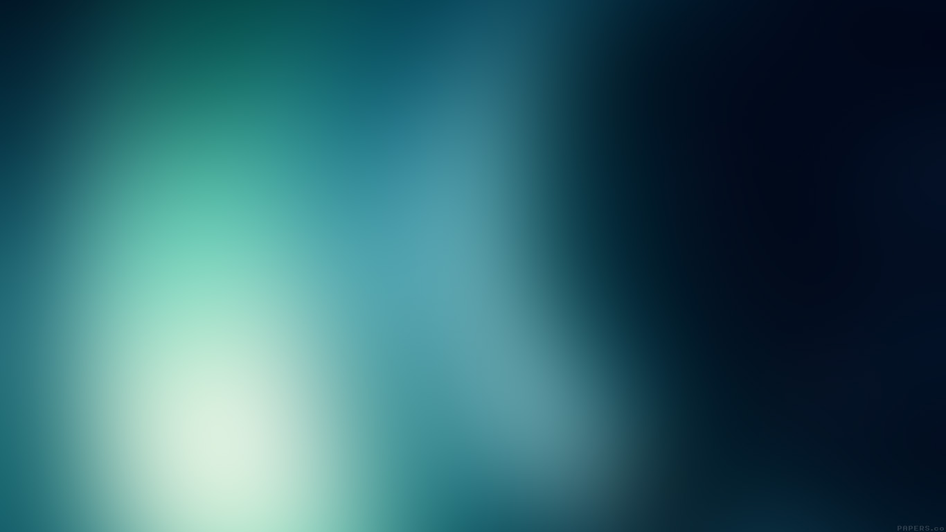 iPapers.co-Apple-iPhone-iPad-Macbook-iMac-wallpaper-sd72-space-deep-gradation-blur-wallpaper