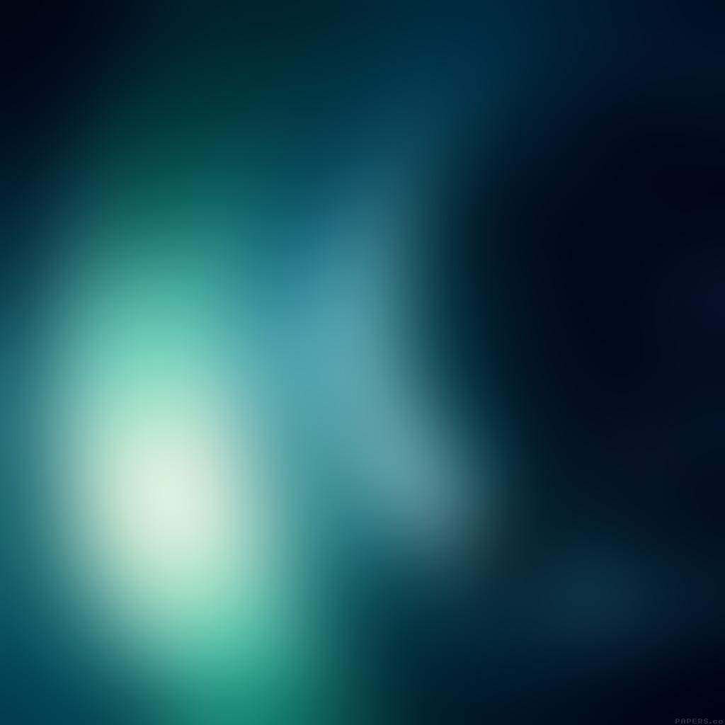 android-wallpaper-sd72-space-deep-gradation-blur-wallpaper