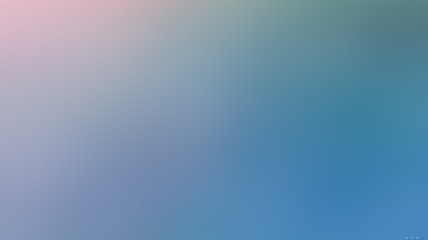 iPapers.co-Apple-iPhone-iPad-Macbook-iMac-wallpaper-sd73-great-sunny-morning-gradation-blur-wallpaper