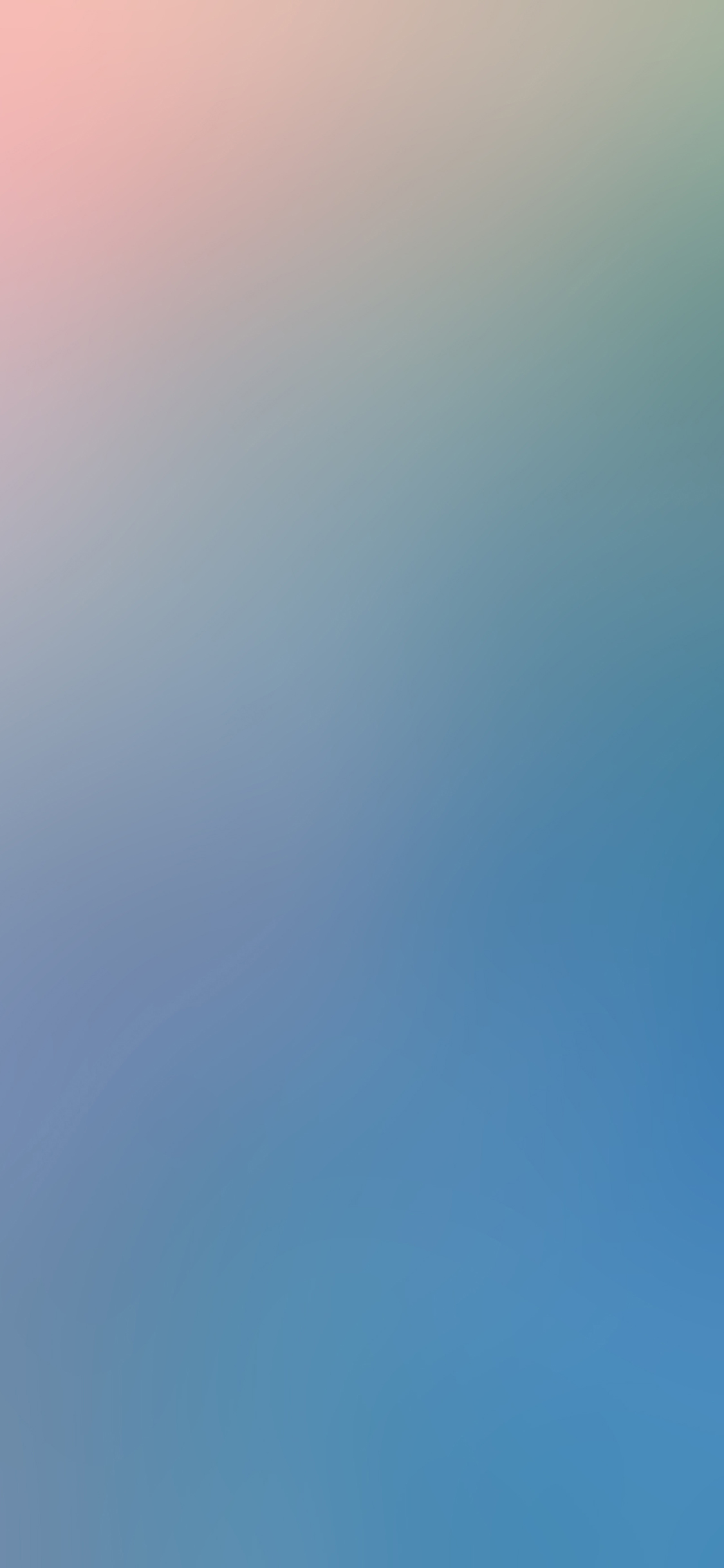 iPhoneXpapers.com-Apple-iPhone-wallpaper-sd73-great-sunny-morning-gradation-blur