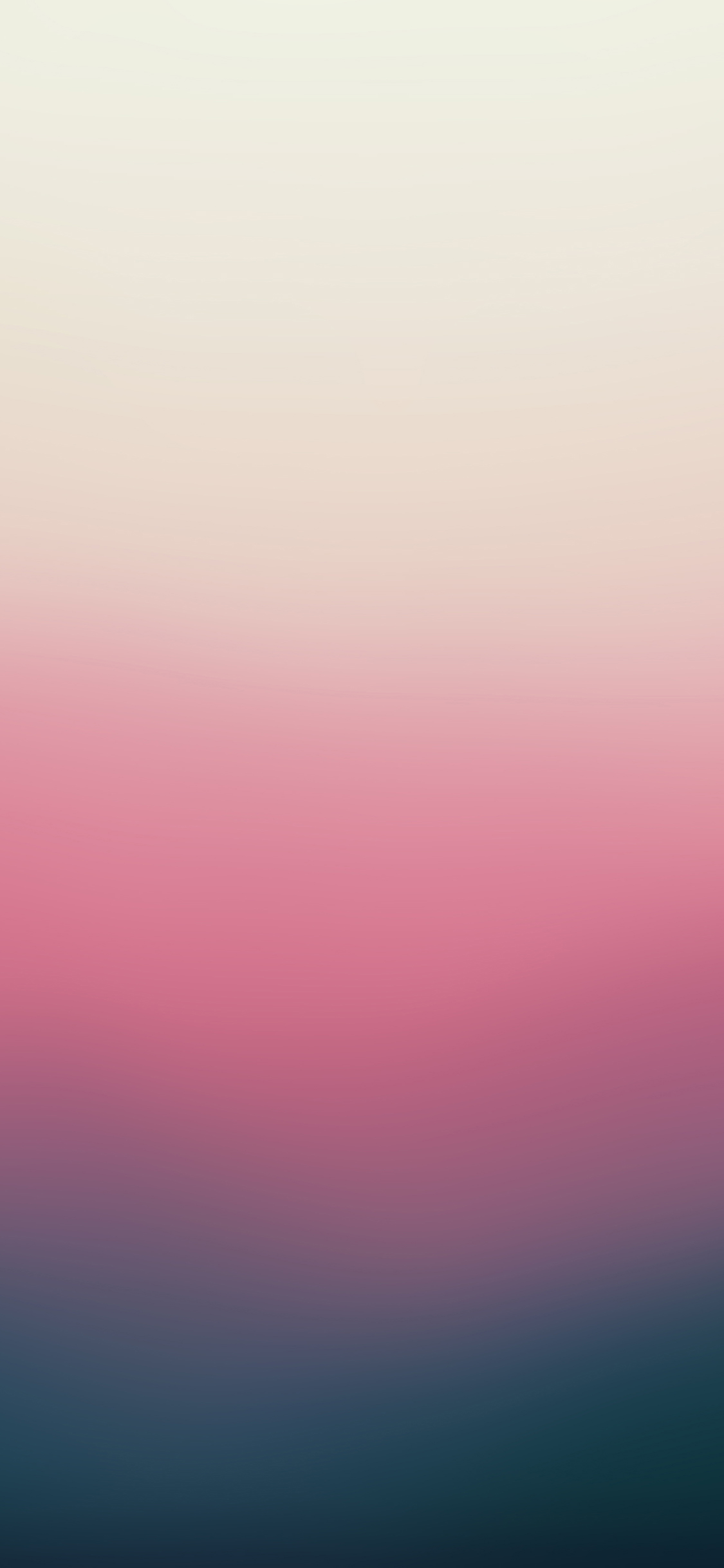 iPhoneXpapers.com-Apple-iPhone-wallpaper-sd74-red-mountain-gradation-blur