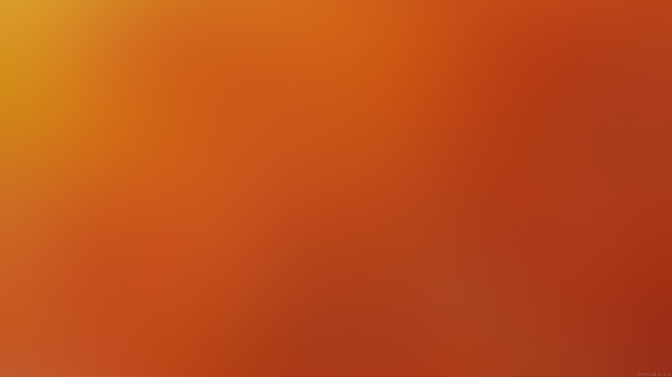 iPapers.co-Apple-iPhone-iPad-Macbook-iMac-wallpaper-sd75-orange-fantasy-gradation-blur-wallpaper