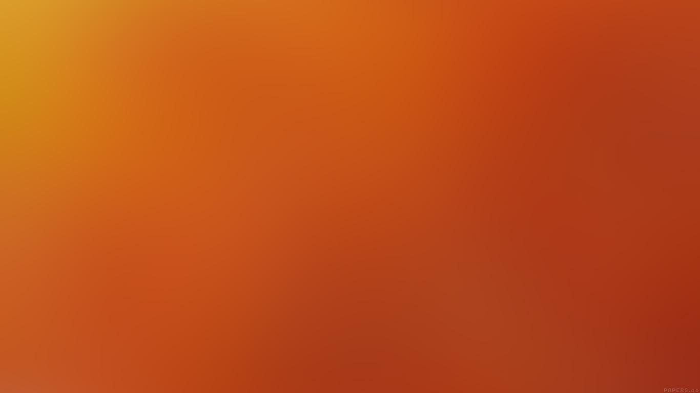 iPapers.co-Apple-iPhone-iPad-Macbook-iMac-wallpaper-sd75-orange-fantasy-gradation-blur-wallpaper