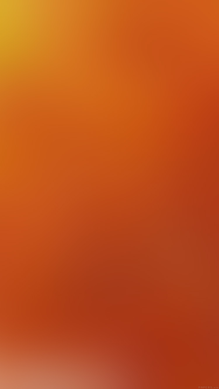 iPhone6papers.co-Apple-iPhone-6-iphone6-plus-wallpaper-sd75-orange-fantasy-gradation-blur