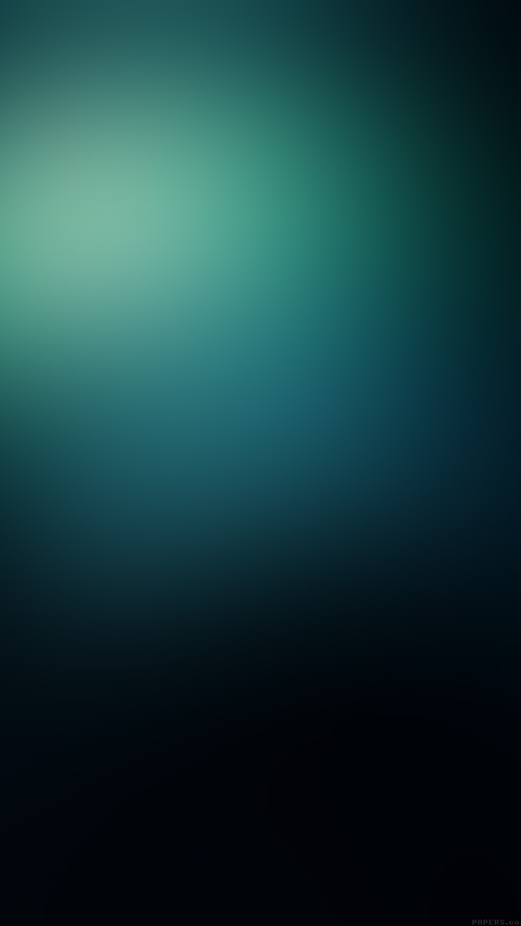 iPhonepapers.com-Apple-iPhone8-wallpaper-sd76-dark-man-love-gradation-blur