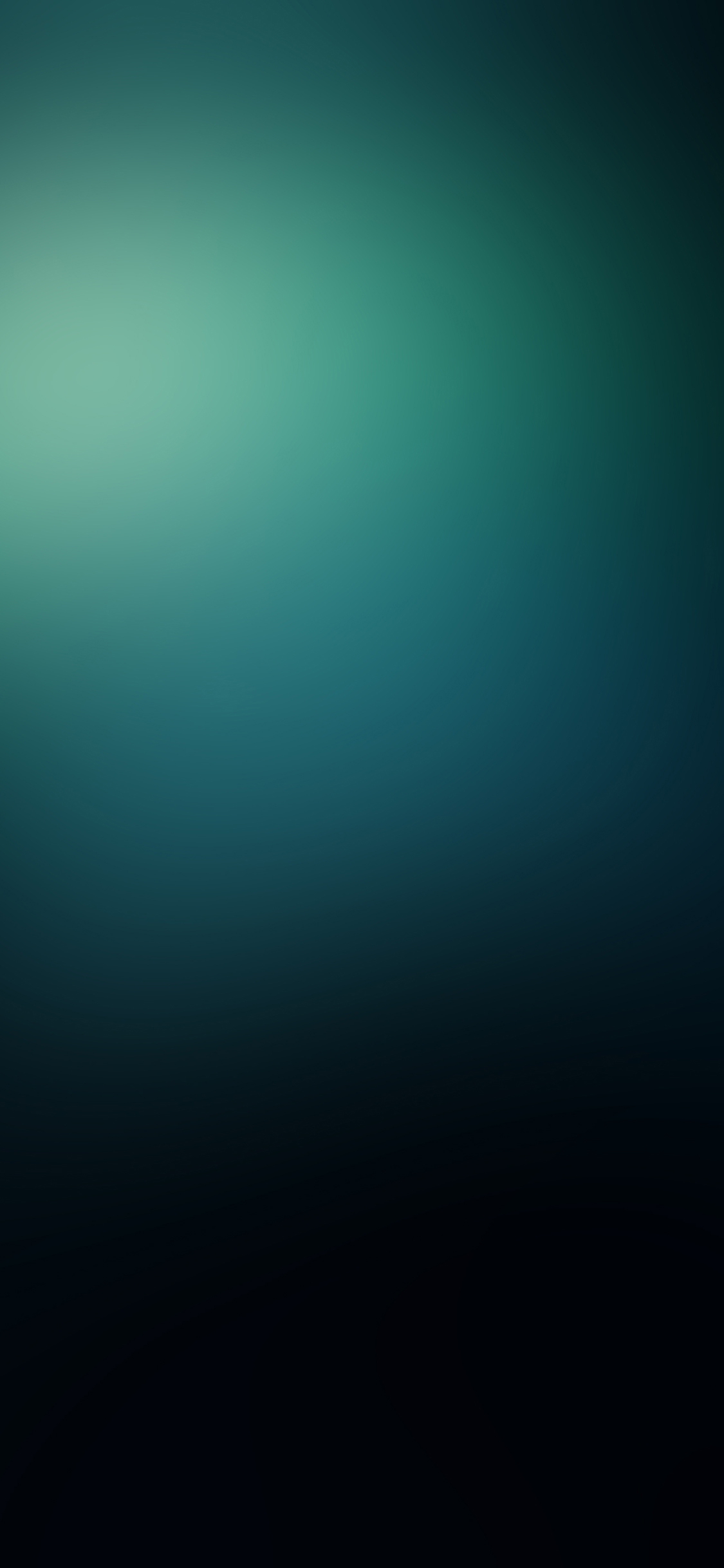 iPhoneXpapers.com-Apple-iPhone-wallpaper-sd76-dark-man-love-gradation-blur