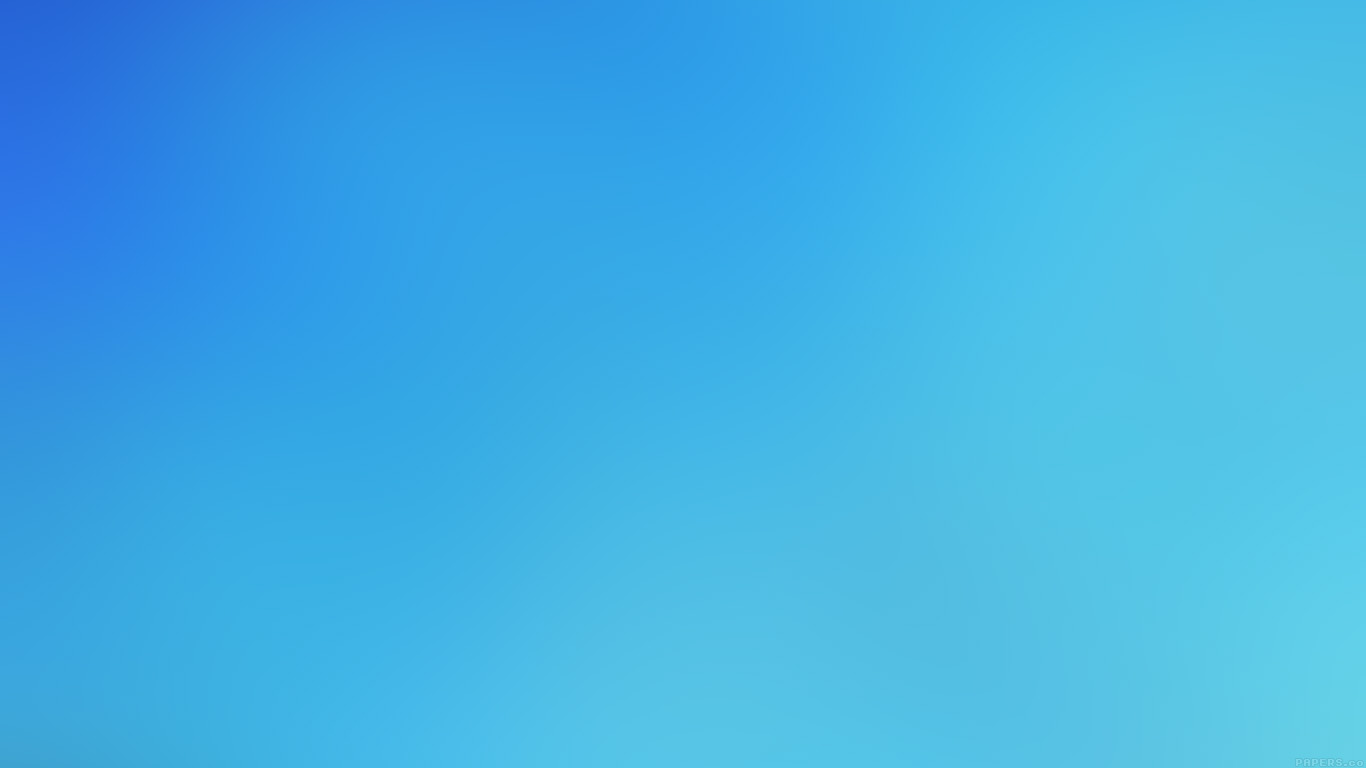 iPapers.co-Apple-iPhone-iPad-Macbook-iMac-wallpaper-sd77-blue-fantasy-gradation-blur-wallpaper