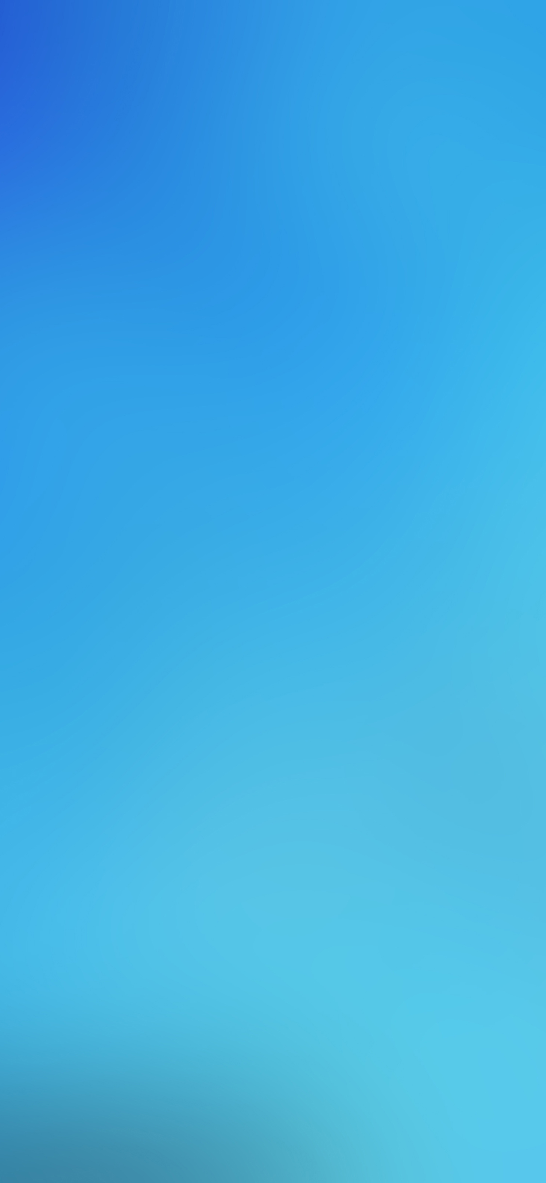 iPhoneXpapers.com-Apple-iPhone-wallpaper-sd77-blue-fantasy-gradation-blur