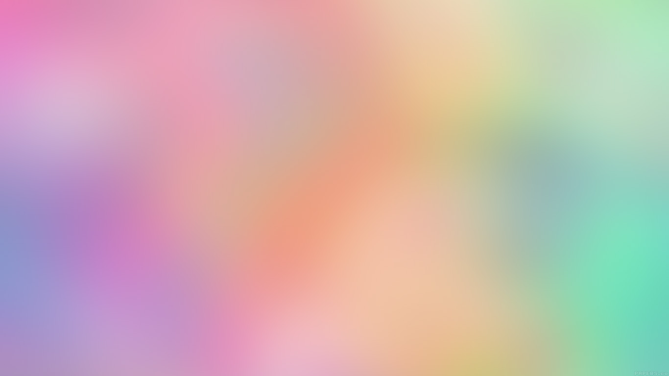 iPapers.co-Apple-iPhone-iPad-Macbook-iMac-wallpaper-sd78-wonderful-world-gradation-blur-wallpaper