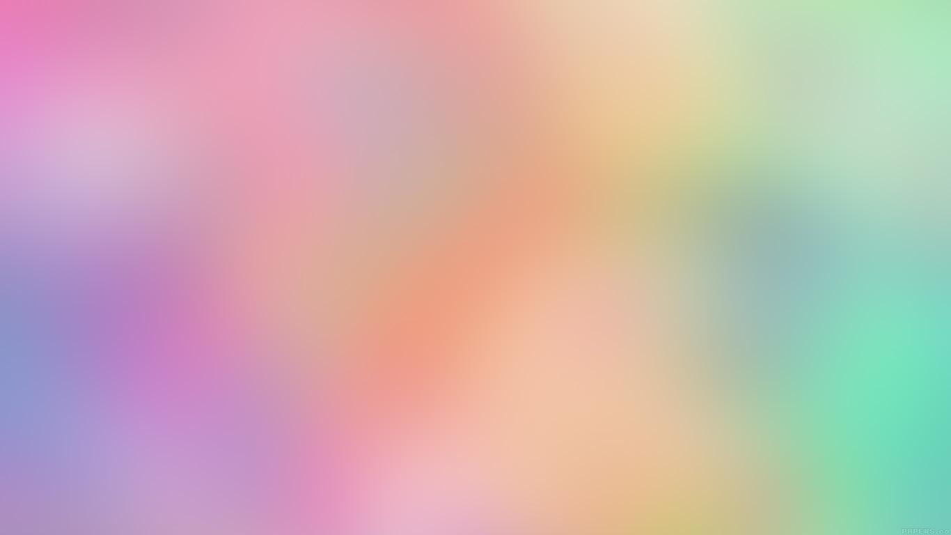 wallpaper-desktop-laptop-mac-macbook-sd78-wonderful-world-gradation-blur-wallpaper